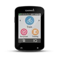 Garmin Edge 820 Handheld Gps Bike Computer Performance Racing 010-01626-00