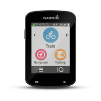 Garmin Edge 820 Handheld Gps Bike Computer For Performance Racing Lightweight