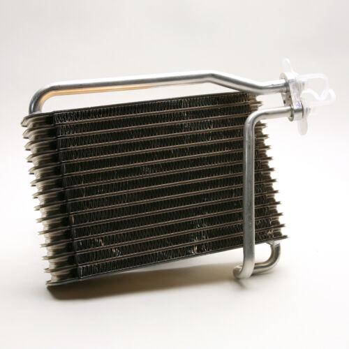 New A//C Evaporator Core Delphi EP20040