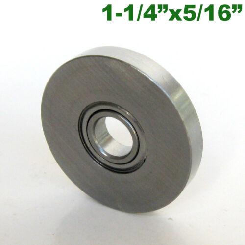 American Shifter 379117 4L60E Shifter 23 Trim Kit BLK Dual Shift Cap TN Boot Ringed Knob for D0DC2