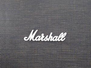 Marshall-blanc-Script-Logo-9-150mm