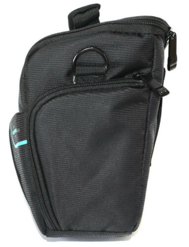 Camera Bag Case for Sony A7 H400 HX300 RX10 H200 HX200 A3000 A6000 A580 A65 A77