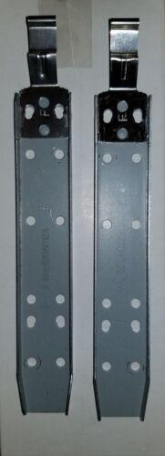 Enlight drive rails 1 pair