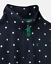 Joules-Fairdale-Print-Ladies-Sweatshirt-Colour-FRENCH-NAVY-SPOT thumbnail 3