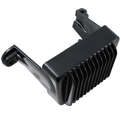 Premium Voltage Regulator Rectifier 74505-06 Fit For 06 07 08 Harley Davidson US