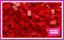 LEGO-Brique-Bundle-25-pieces-Taille-2x2-Choisir-Votre-Couleur miniature 2