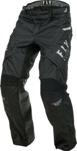 Fly Racing Patrol XC Over Boot Pants Mens Motocross MX Dirtbike Offroad ATV 2020
