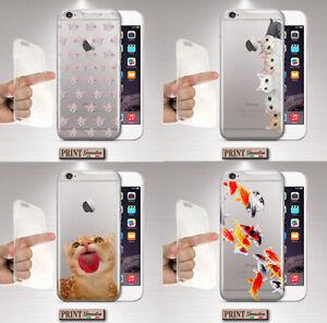 cover divertenti iphone