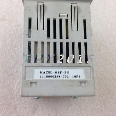 1PC  SHIMAX MAC3D-MIF-EN-NNN