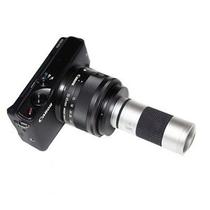 Tele-Lens-For-Canon-EOS-M-M5-M6-M10-M50-M100-Series-with-15-45mm-lens
