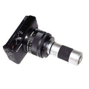 Tele-Objektiv-fuer-Canon-EOS-M-m5-m6-m10-m50-m100-Series-mit-15-45mm-Objektiv