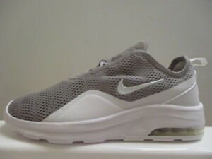 Details about Nike Air Max Motion 2 Mens Trainers UK 9 US 10 EUR 44 CM 28  REF 1455