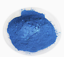 Cosmetic-Grade-Mica-Powder-Pigment-for-Soap-Bath-Bombs-Mineral-Make-Up-Nail-Art thumbnail 4