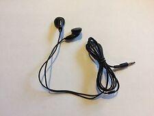 Philips SHE1360 Ohrhörer Kopfhörer