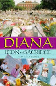 Diana-Icon-and-Sacrifice-by-Ted-Harrison-Hardback-1998