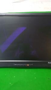 iiyama-ProLite-P1705S-B1-LCD-monitor-17-034-inch-Display