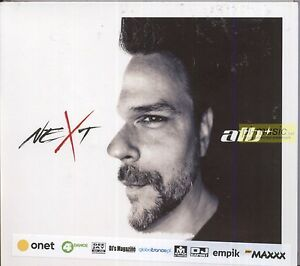 ATB-NEXT-EDITION-for-POLAND-2CD-sealed