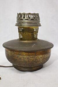 Image Is Loading New Type Model B Aladdin Br Oil Lamp