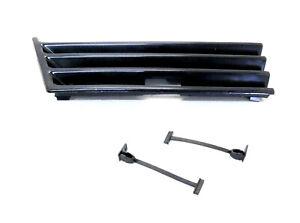 Callate-gancho-de-remolcar-diafragma-delantero-para-mercedes-w210-s210-a2108800605-2108800605