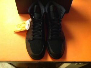 brand new 6149a c2b79 Image is loading NEW-MENS-SZ-11-NIKE-AIR-JORDAN-1-