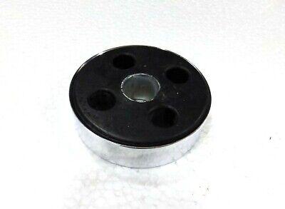 copper holder Clutch release Bearing Ural MT K-750 for  Dnepr 650 cc