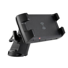 Scanstrut ROKK Micro USB Charge Sync Cable 6.5 CBL-MU-2000