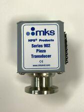 Details about  /2PCS MKS Series 902 Piezo Transducer 902-1113-0026