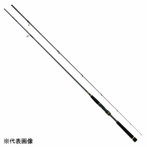 NEW Daiwa LATEO 90ML   Q Medium Light 9 'Casting Fishing Spinning Rod Pole