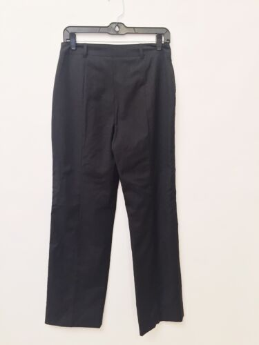 Taille Pantalon Femme 8 Gris Strenesse 6qvwAd86