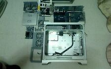APPLE MAC POWER G5 FOR PARTS