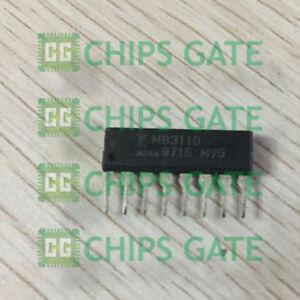 5PCS CX20106A Sensor ZIP8 IC