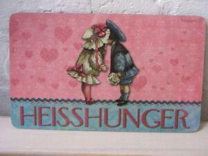 Petit-déjeuner Lamelles * Heisshunger * Fleurs & Ko * Vesper Planche-tchen * Heisshunger * Blümchen & Ko * Vesperbrett Fr-fr Afficher Le Titre D'origine