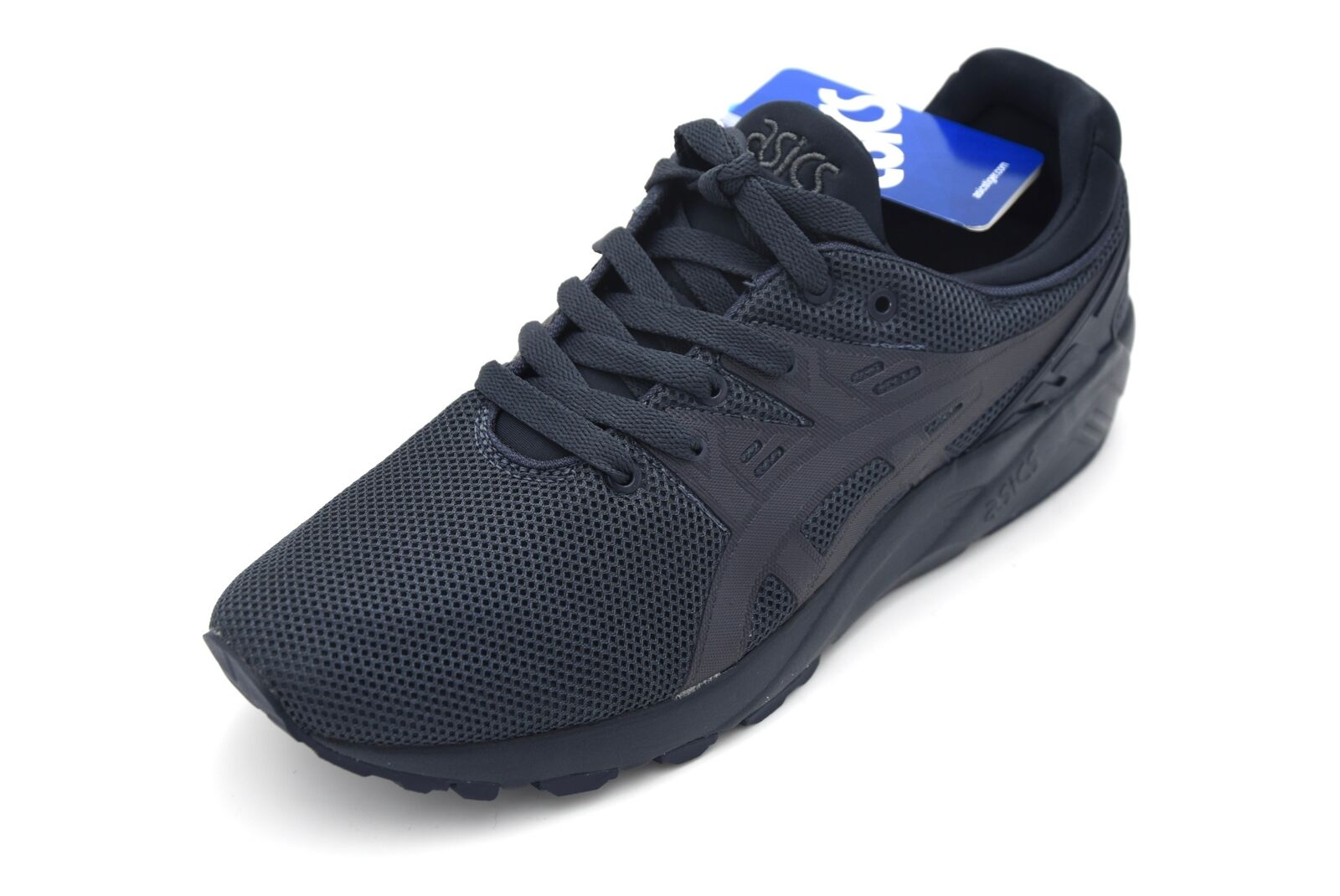 c578d1a02035 ... ASICS MAN MAN MAN SPORTS CASUAL FREE TIME SNEAKER SHOES HN6A0 GEL-KAYANO  TRAINER EVO ...