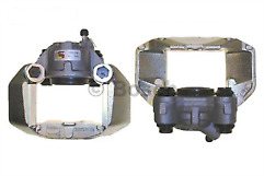 PEUGEOT 205 Gti 741 1.6 Brake Caliper Front Left 84 to 87 180A Remy XU5J