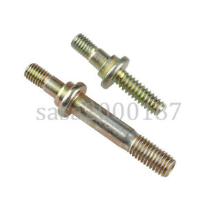 Farm Boss Chainsaw Bar Stud and Nut For Stihl  029 MS290 MS310 MS390 039