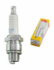 BR7HS-10 NGK Standard Spark Plugs Screw Tip Qty Stock #1098 10