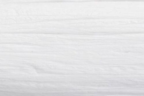 Knorr Prandell Raffia Edelbast matt 30 m 0,09 // m