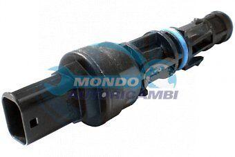 SENSORE VELOCITA RENAULT CLIO II 1.4 B//CB0C 55KW 75CV 09//1998/>05//05