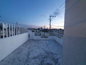 Casa en renta en fracc privado Camino Real a Cholula cerca de todo Frescura farmacias oxxo