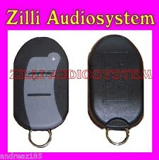 GT Auto Alarm GT 889 Guscio cover X telecomando antifurto Nuovo originale