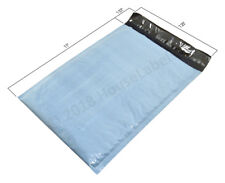 725x12 1 Poly Bubble Mailers Padded Shipping Envelopes Int 725x11 25 Bags