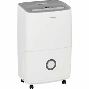 Frigidaire-FFAD7033R1-70-Pint-Capacity-Dehumidifier-in-White