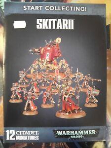 Warhammer-40-000-Skitarii-Start-Collecting-70-59-99120116014