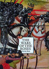 The Wars of the Roses: A Concise History by Charles Ross (Paperback, 1986)