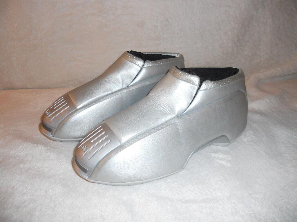 Original Adidas Kobe II Basketball Sneakers10,5 US 11 EU 45 1/3 JP 290