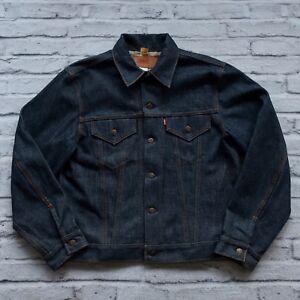 60s-Deadstock-Levis-Type-3-70505-0217-Denim-Trucker-Jacket-44-Made-in-USA-Vtg