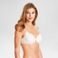Details about  /Warner/'s Women/'s Underarm Smoothing Underwire Bra Various Selections C448