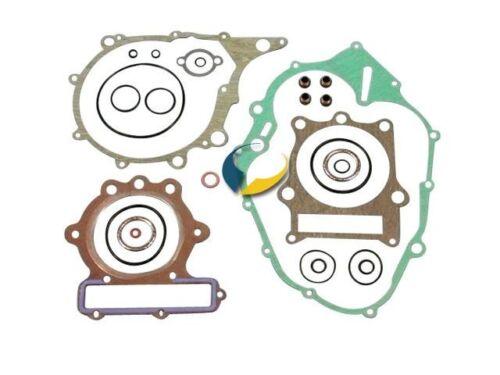 Dichtsatz Motor komplett Athena P40 0485 850 500