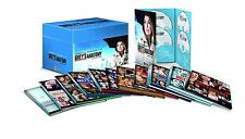 Grey's Anatomy Season 1-12 70 DVDs *NEU* Staffel 1 2 3 4 5 6 7 8 9 10 11 12 DVD