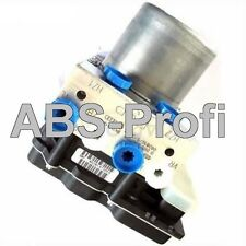ABS-Einheit Audi A4 A5 Bosch 8.0 8K0614517FN